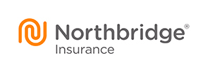 northbridge-insurance-horizontal-positive-BW