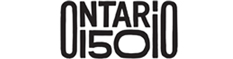 Ontario150_govern